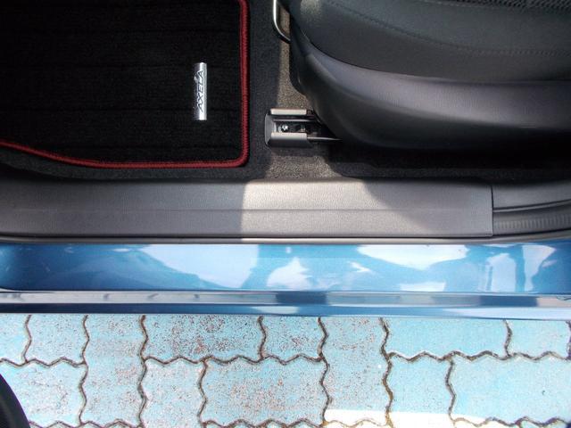「マツダ」「アクセラスポーツ」「コンパクトカー」「広島県」の中古車42