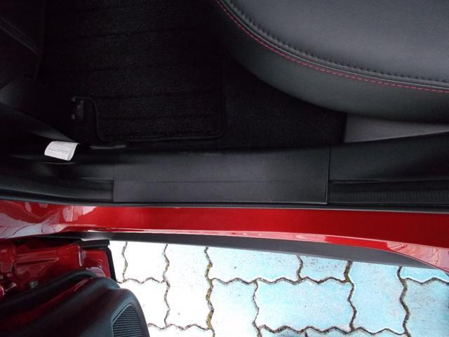 「マツダ」「CX-3」「SUV・クロカン」「広島県」の中古車27