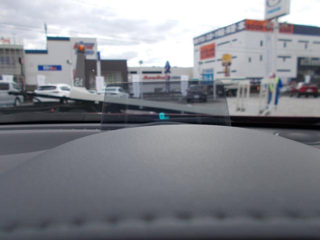 「マツダ」「CX-3」「SUV・クロカン」「広島県」の中古車36