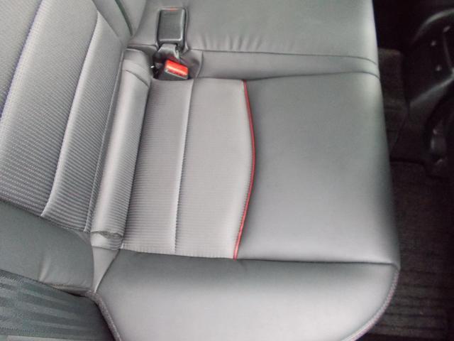 「マツダ」「CX-3」「SUV・クロカン」「広島県」の中古車50