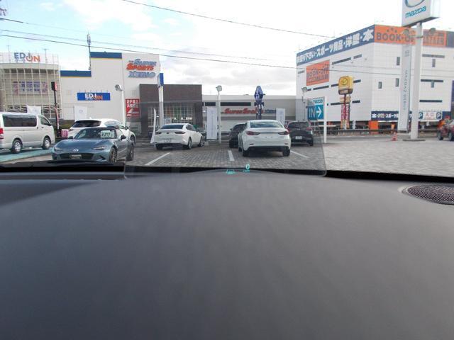 「マツダ」「デミオ」「コンパクトカー」「広島県」の中古車24