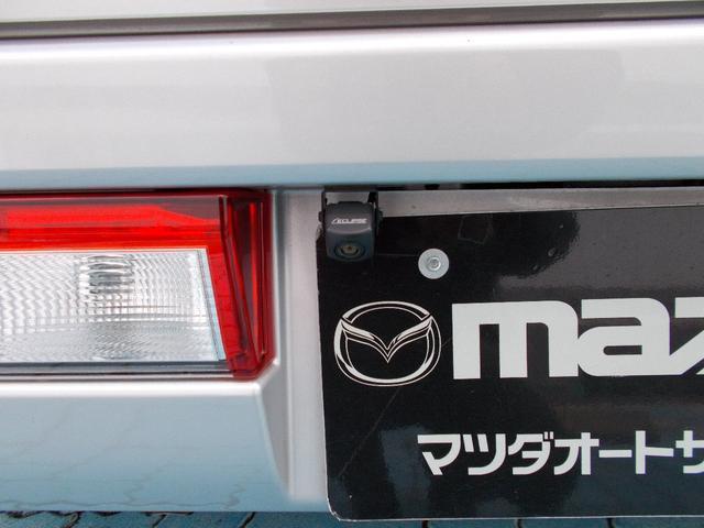 「マツダ」「スクラムワゴン」「コンパクトカー」「広島県」の中古車47