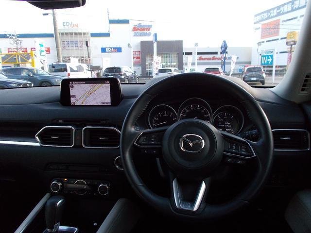 「マツダ」「CX-5」「SUV・クロカン」「広島県」の中古車15