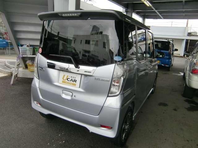 660 T セーフティ パッケージ 4WD(4枚目)