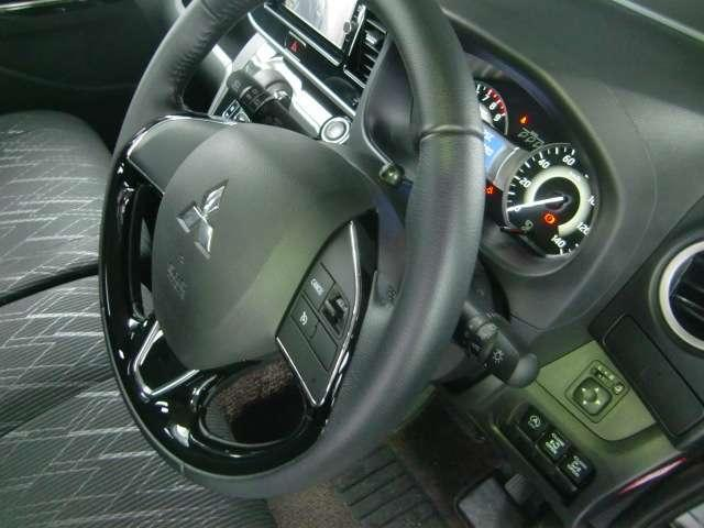 660 T セーフティ パッケージ 4WD(8枚目)