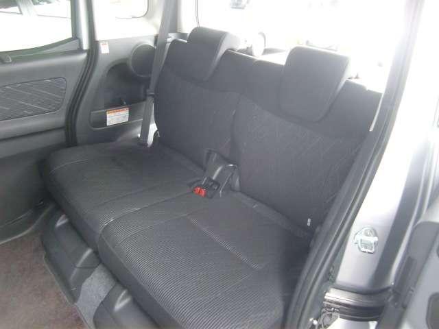 660 T セーフティ パッケージ 4WD(14枚目)