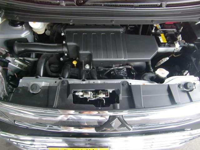 660 T セーフティ パッケージ 4WD(17枚目)