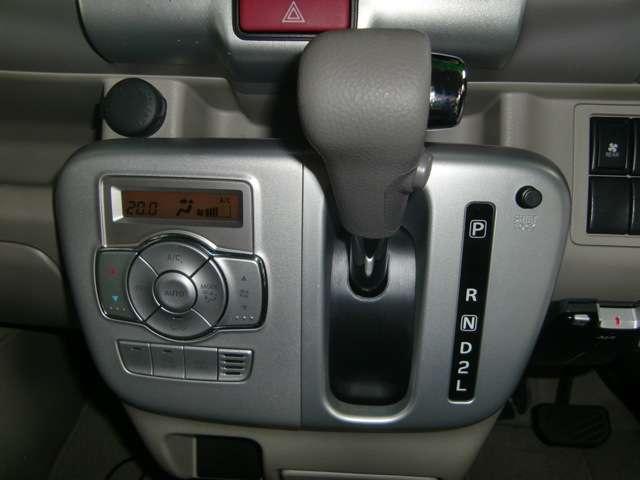 「三菱」「タウンボックス」「コンパクトカー」「広島県」の中古車11