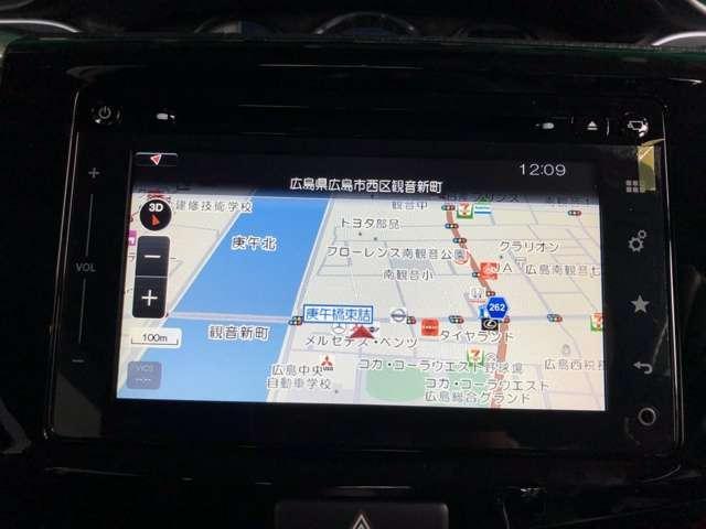 「三菱」「デリカD:2」「ミニバン・ワンボックス」「広島県」の中古車10