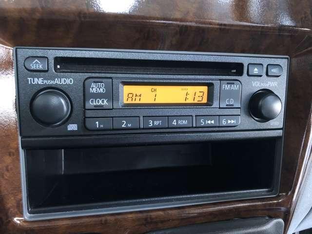660 LX ハイルーフ 4WD(10枚目)