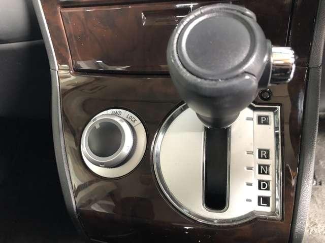 板金、塗装、車検、修理、保険等お車のことなら何なりとご相談下さい