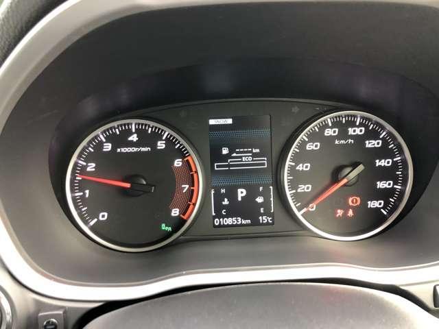 「三菱」「エクリプスクロス」「SUV・クロカン」「広島県」の中古車10