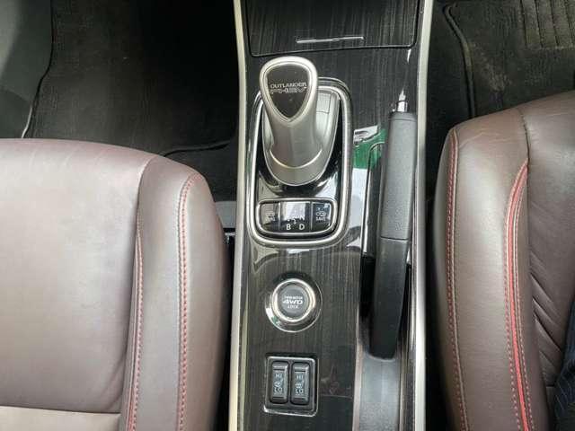 「三菱」「アウトランダーPHEV」「SUV・クロカン」「広島県」の中古車14