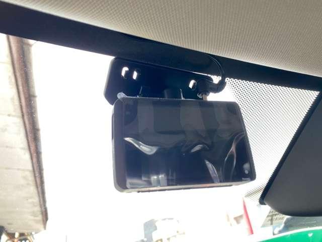 「三菱」「アウトランダーPHEV」「SUV・クロカン」「広島県」の中古車19