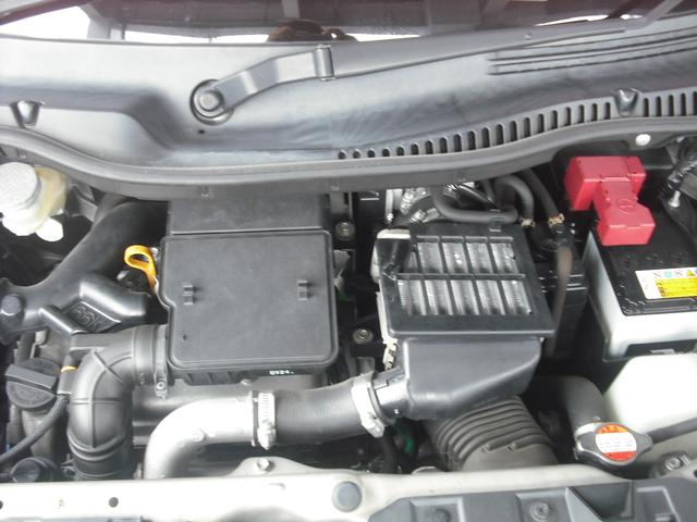 日産 ルークス ハイウェイスターターボ フル装備 両側電動SD CDMD