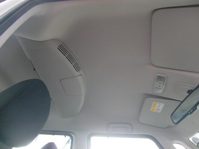 カスタムT フル装備 Mナビフルセグ Rカメラ 両側電動SD(12枚目)