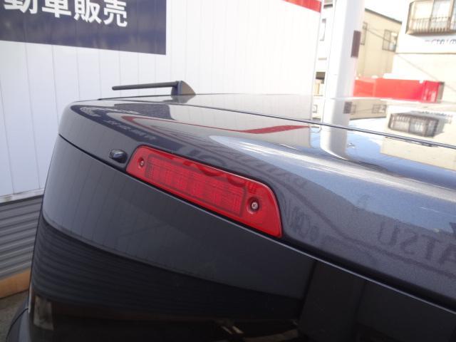 トヨタ シエンタ X Sエディション ワンオーナー 地デジ ナビ