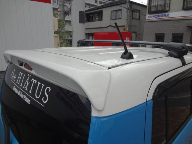 「スズキ」「ハスラー」「コンパクトカー」「広島県」の中古車40
