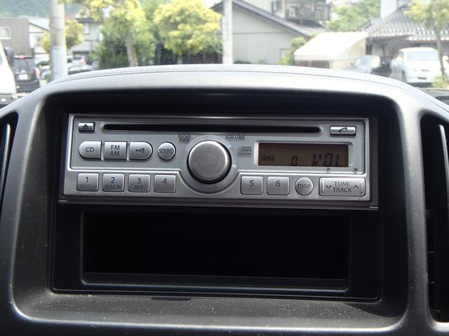 スズキ Kei A ETC CD キーレス