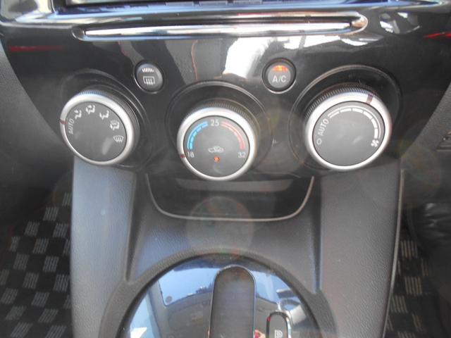 「マツダ」「デミオ」「コンパクトカー」「広島県」の中古車15