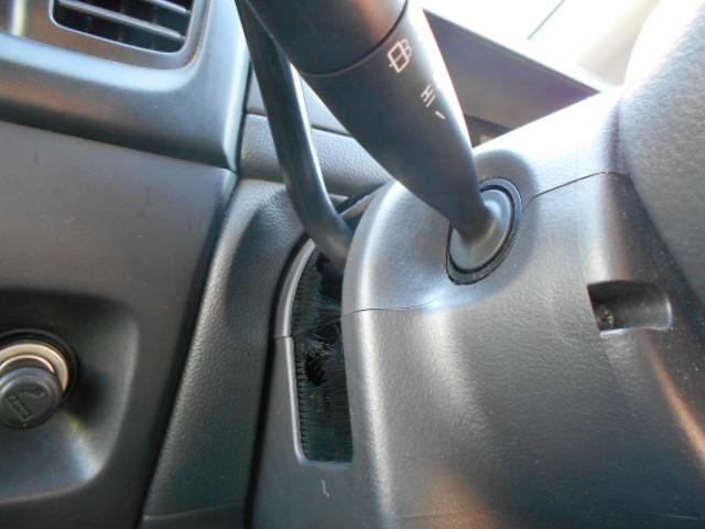 スズキ MRワゴン N-1エアロ HDD 電格ミラー ABS エアロ Bカメラ