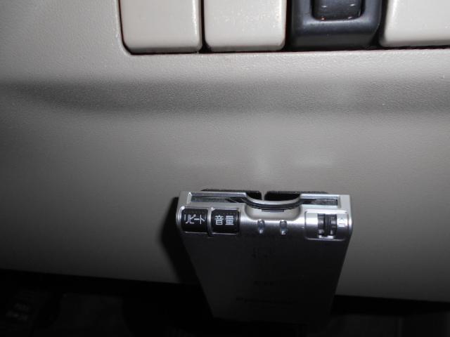 スバル ステラ LX HID フォグランプ 電動格納ミラー CVT