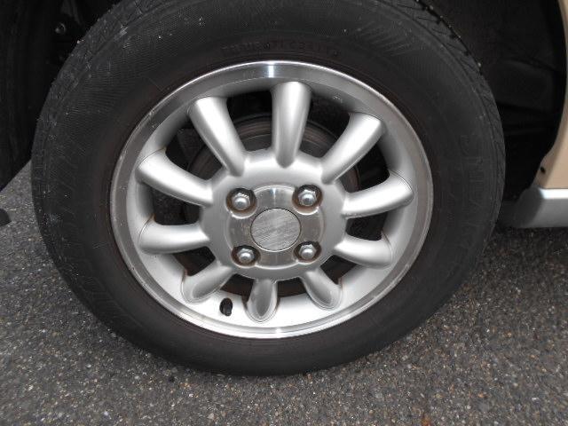 当店の車がなぜ、10万キロ超えても、問題無く、走行出来るのか、ブログを御覧下さい!