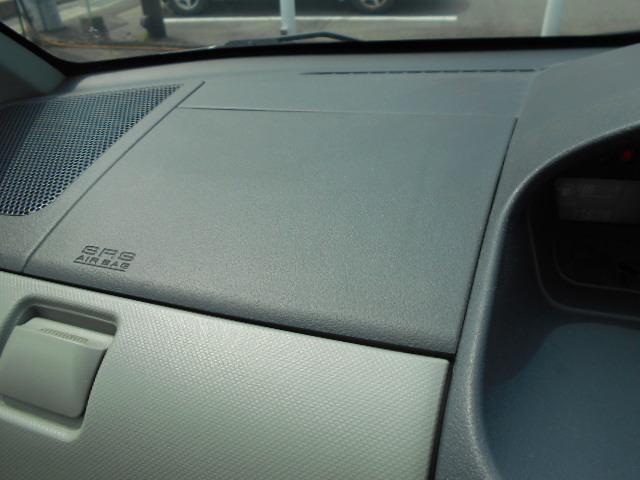 助手席エアバック付きで安心安全なEKアクティブ4WDインタークラー付きターボです!