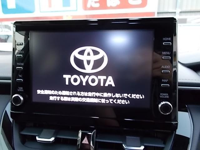 ハイブリッド ダブルバイビー エアロ TVナビ ETCロ モデリスタフルエアロ ナビTV ETC LEDライト Bカメラ ETC(10枚目)