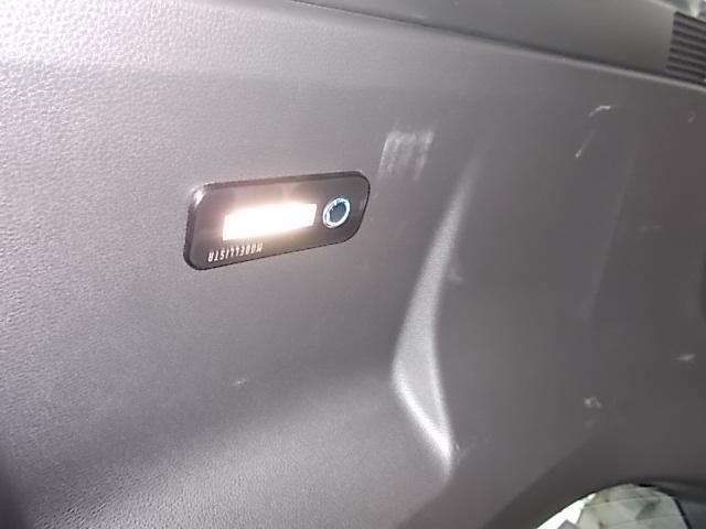 ハイブリッド ダブルバイビー エアロ TVナビ ETCロ モデリスタフルエアロ ナビTV ETC LEDライト Bカメラ ETC(14枚目)