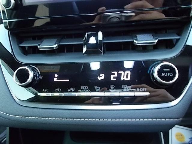ハイブリッド ダブルバイビー エアロ TVナビ ETCロ モデリスタフルエアロ ナビTV ETC LEDライト Bカメラ ETC(54枚目)