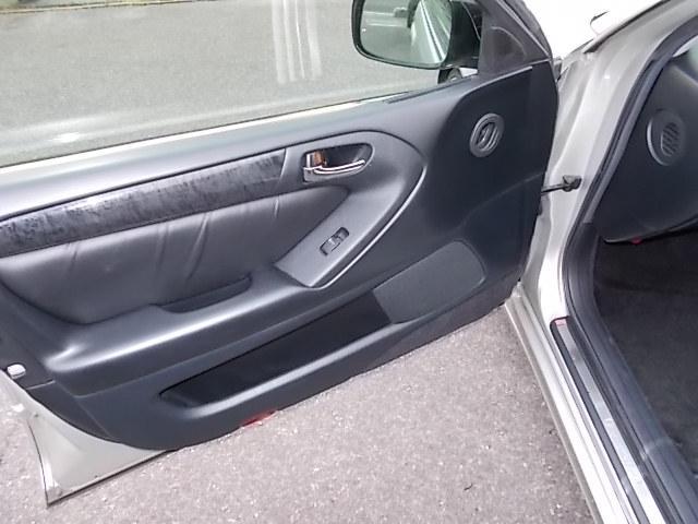 S300ベルテックスエディション 車高調 外マフラー 車高調 外マフラー(27枚目)
