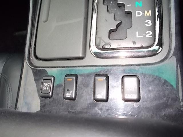 S300ベルテックスエディション 車高調 外マフラー 車高調 外マフラー(29枚目)