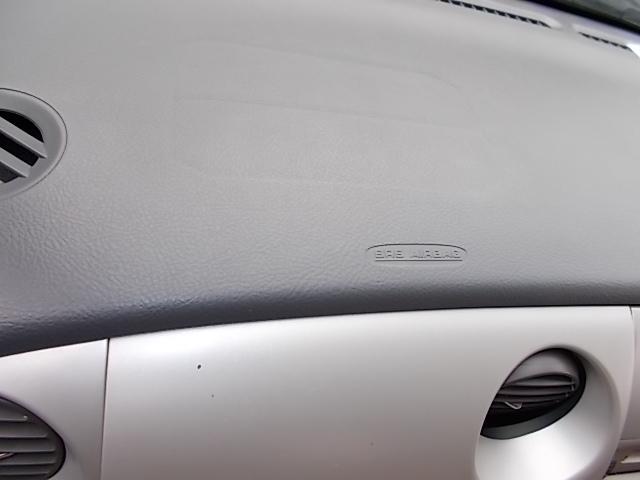 助手席、運転席、ツインエアバックで安全面も良好なムーブラテエアロクリアテールBカメラ付きです!