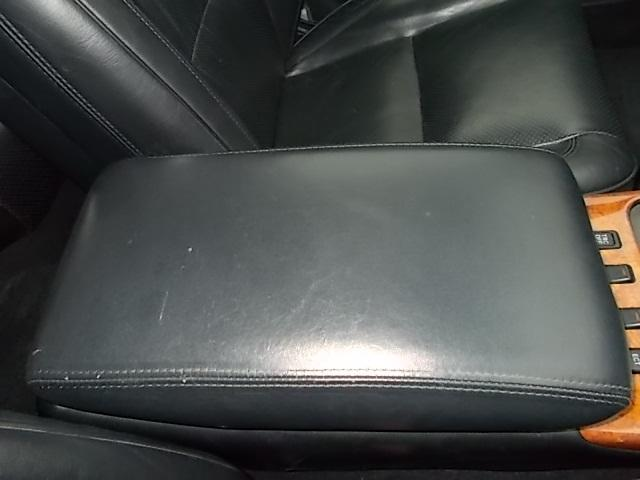 V300ベルテックスエディション レザー アニバーサリー ウォルナット(52枚目)