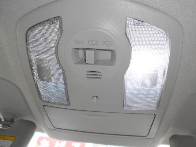 Sツーリングセレクション HDDナビTV Bカメラ(39枚目)