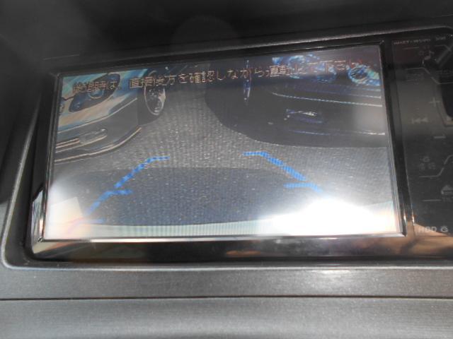 Sツーリングセレクション HDDナビTV Bカメラ(53枚目)