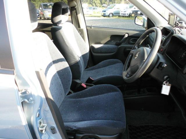 マツダ ラピュタ Xターボ 4WD 外ナビ CD ABS
