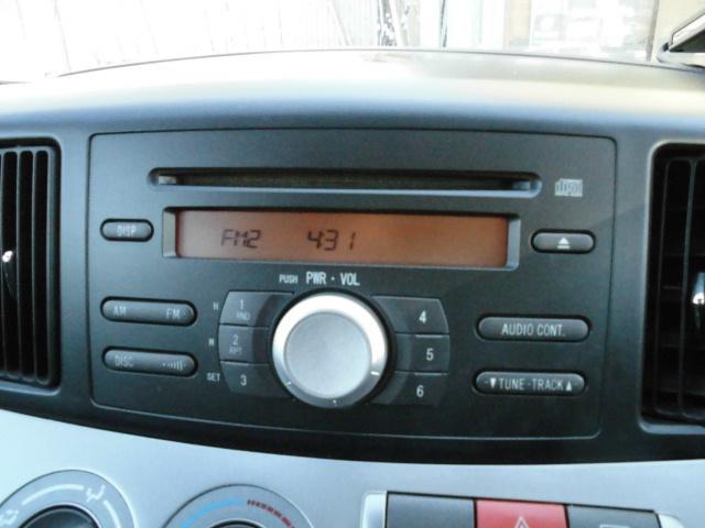 R  スマートキー CD アルミ ABS(15枚目)