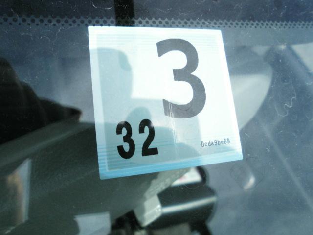 Xt 4WD キーレス CD アルミ(11枚目)