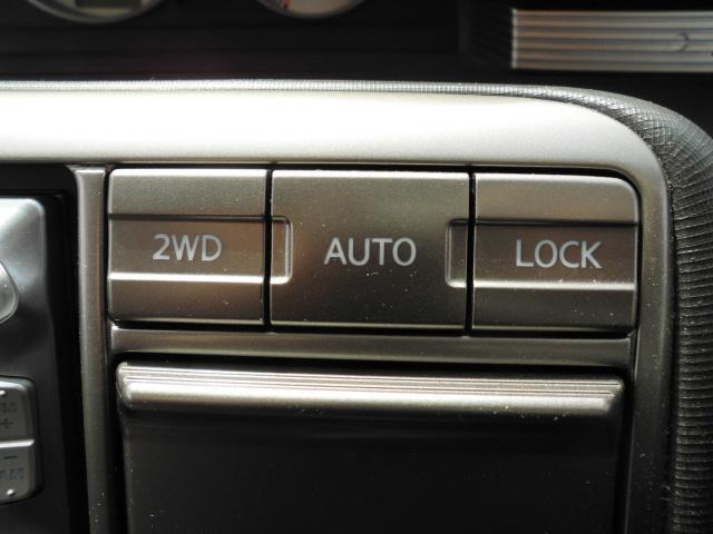 Xt 4WD キーレス CD アルミ(16枚目)