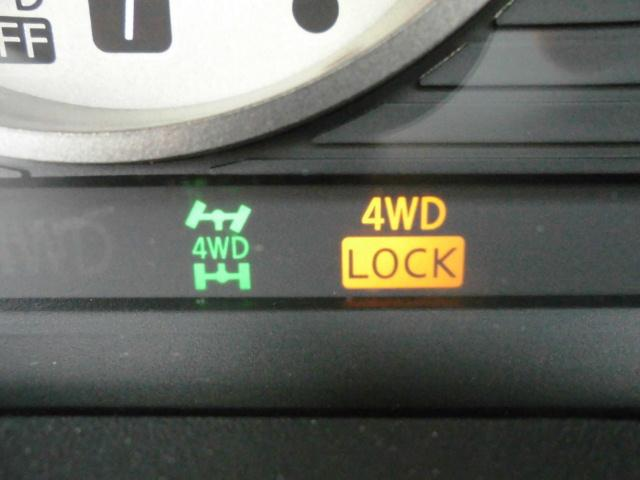 Xt 4WD キーレス CD アルミ(17枚目)