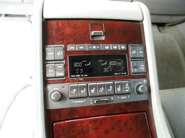 「レクサス」「LS」「セダン」「広島県」の中古車35