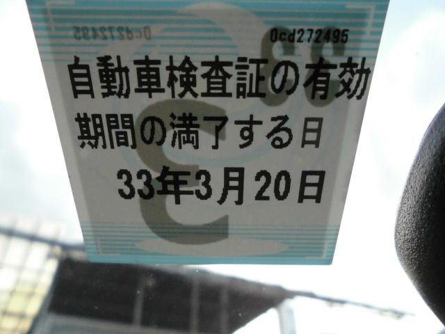 「アウディ」「アウディ TTクーペ」「クーペ」「広島県」の中古車11