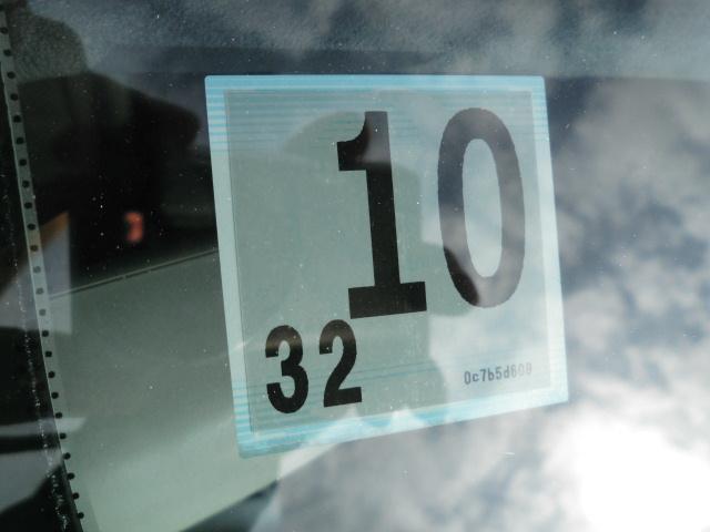 「アウディ」「アウディ A4」「セダン」「広島県」の中古車11