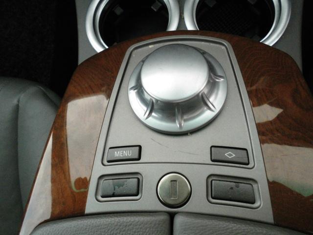 「BMW」「7シリーズ」「セダン」「広島県」の中古車14