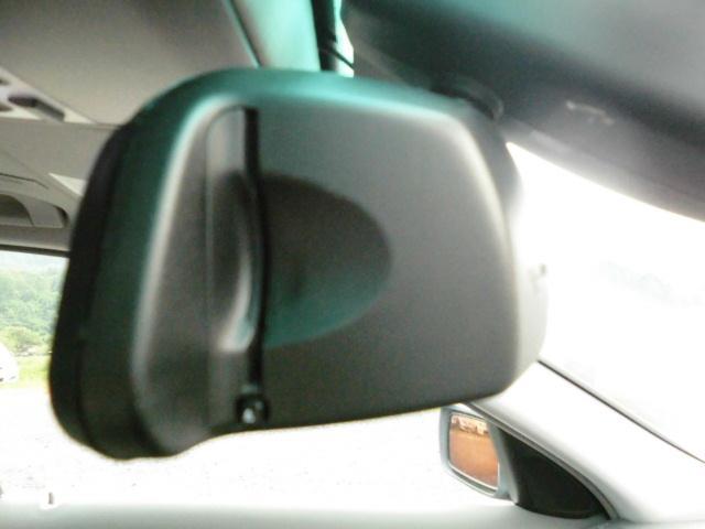 「BMW」「7シリーズ」「セダン」「広島県」の中古車17