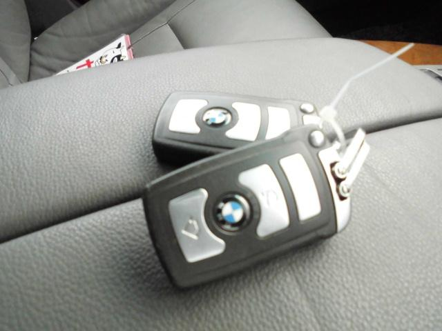 「BMW」「7シリーズ」「セダン」「広島県」の中古車18