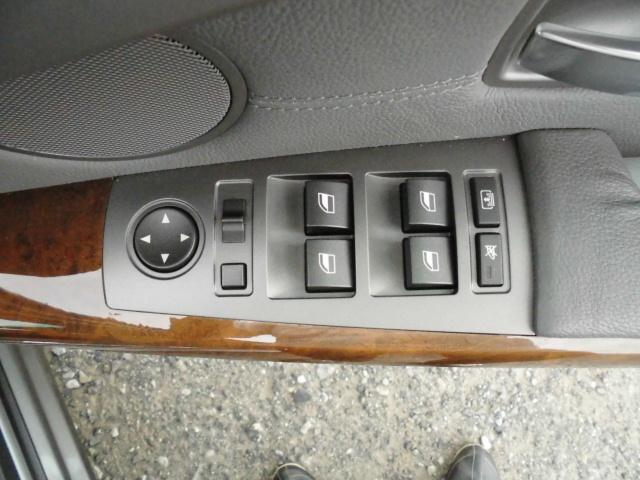 「BMW」「7シリーズ」「セダン」「広島県」の中古車19
