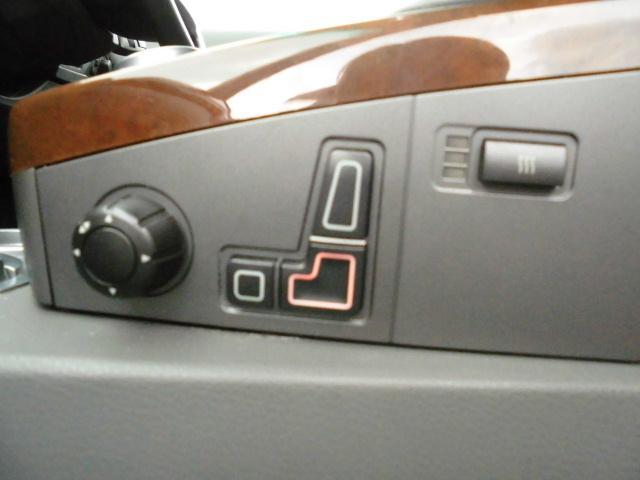 「BMW」「7シリーズ」「セダン」「広島県」の中古車24